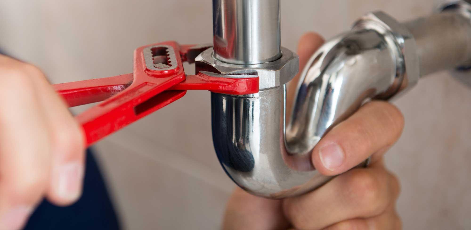 <h1>Loodgieter Oss &#8211; G.B. Loodgieter helpt u graag</h1>